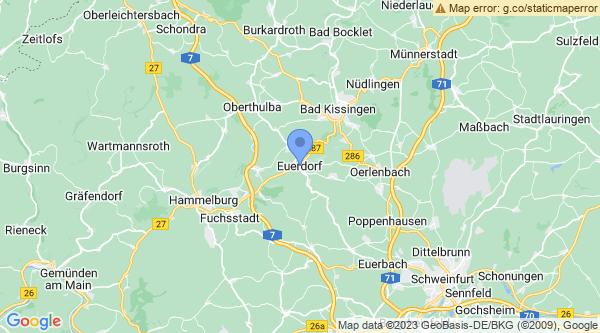 97717 Euerdorf