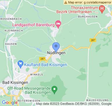 97720 Nüdlingen