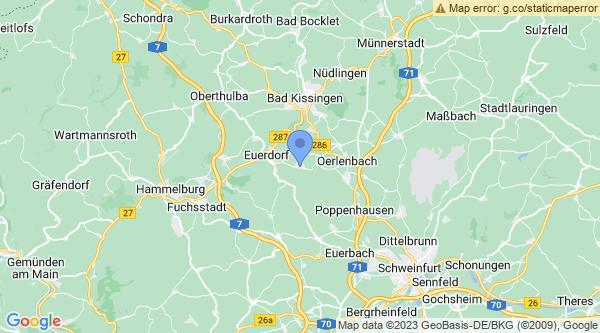 97729 Ramsthal