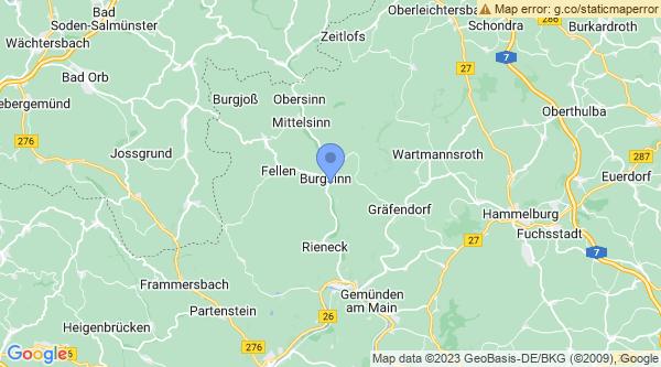 97775 Burgsinn