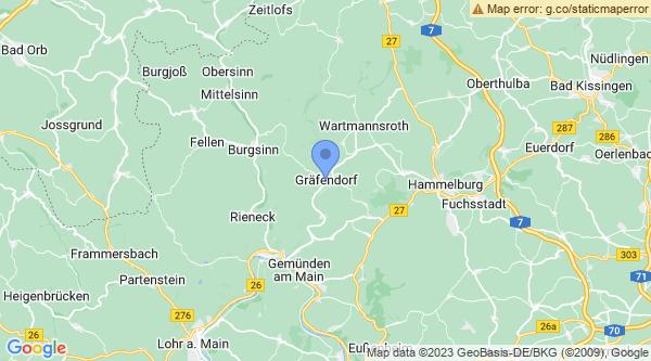 97782 Gräfendorf