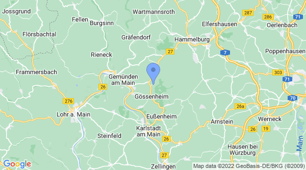 97783 Karsbach