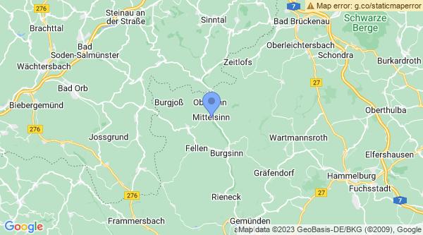 97785 Mittelsinn