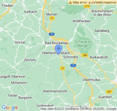 97789 Oberleichtersbach