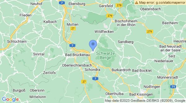 97792 Riedenberg