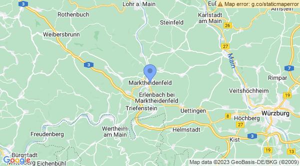 97828 Marktheidenfeld