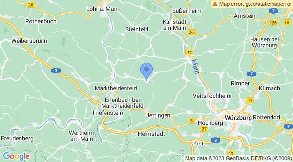 97834 Birkenfeld
