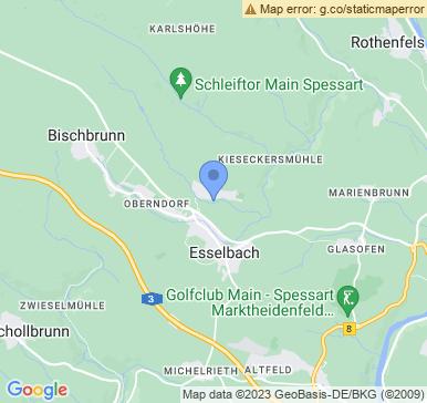 97839 Esselbach