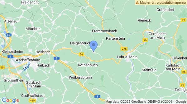97843 Neuhütten