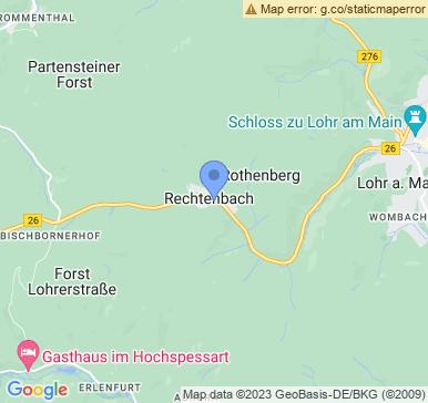97848 Rechtenbach