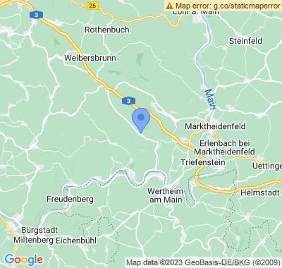 97852 Schollbrunn