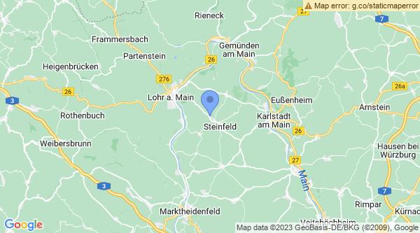 97854 Steinfeld