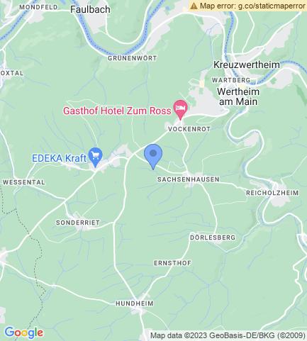 97877 Wertheim