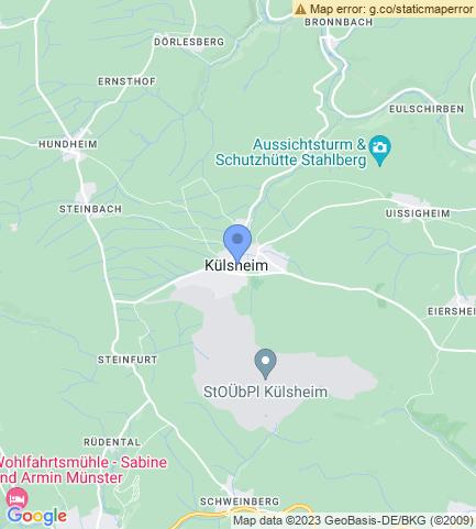 97900 Külsheim