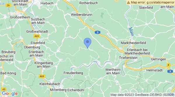97901 Altenbuch