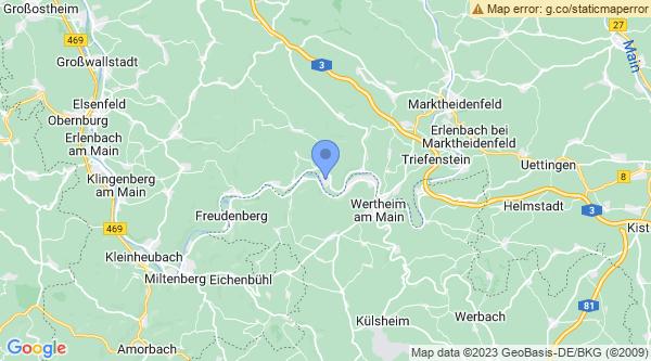 97906 Faulbach