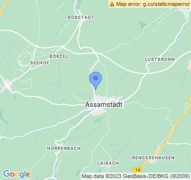 97959 Assamstadt