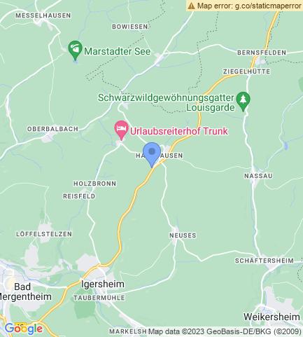 97999 Igersheim