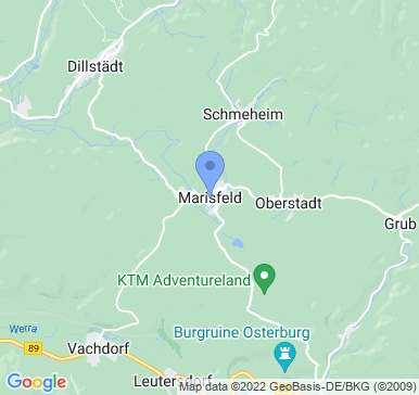 98530 Marisfeld