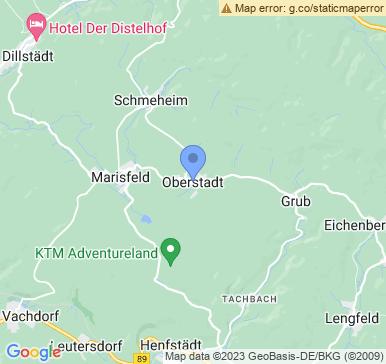 98530 Oberstadt