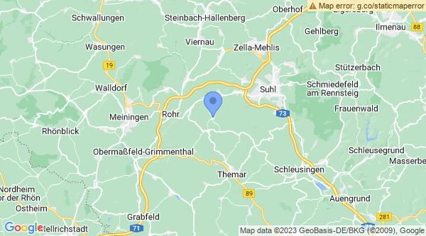 98530 Schmeheim