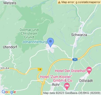 98547 Kühndorf