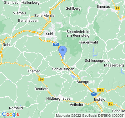98553 Nahetal-Waldau
