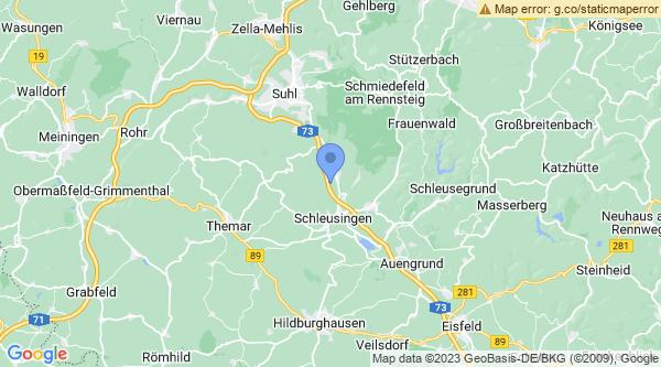 98553 Sankt Kilian
