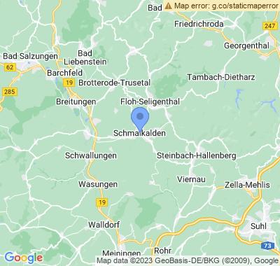 98574 Schmalkalden
