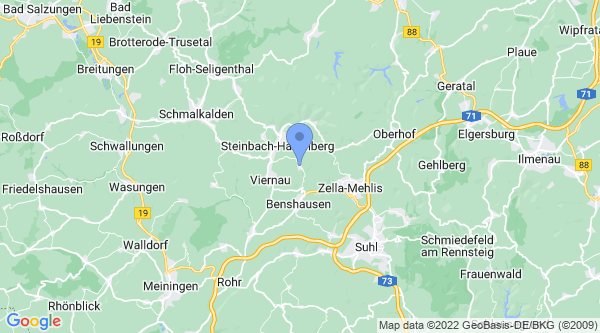 98587 Bermbach