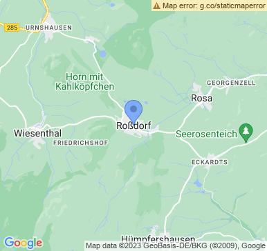 98590 Roßdorf