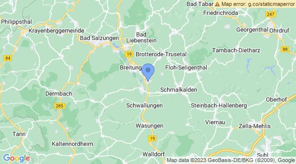 98597 Fambach