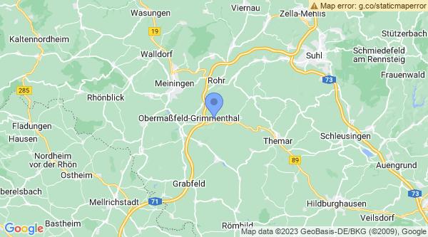 98617 Belrieth