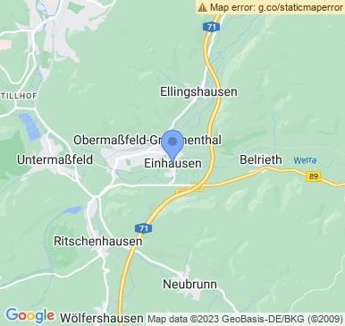 98617 Einhausen