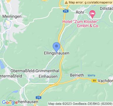 98617 Ellingshausen