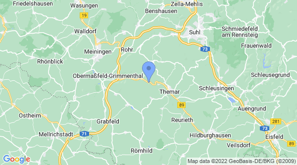 98617 Leutersdorf