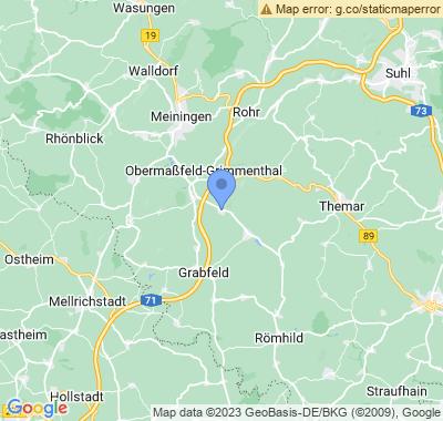 98617 Neubrunn