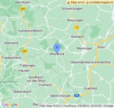 98617 Rhönblick