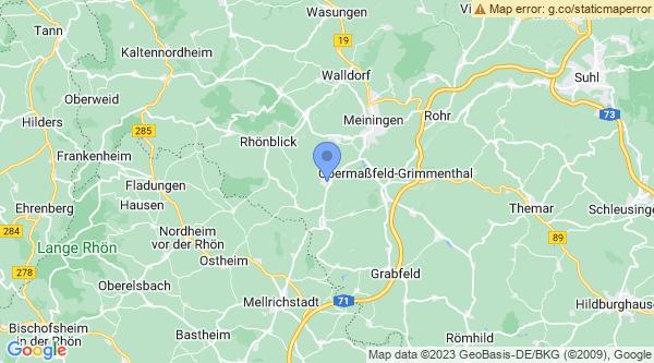 98617 Sülzfeld