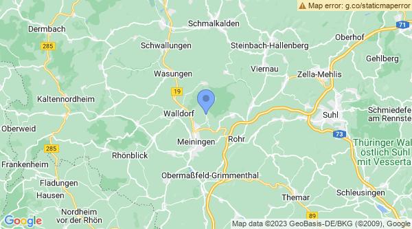 98617 Utendorf
