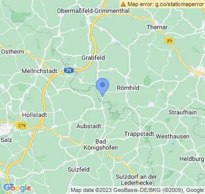 98630 Mendhausen