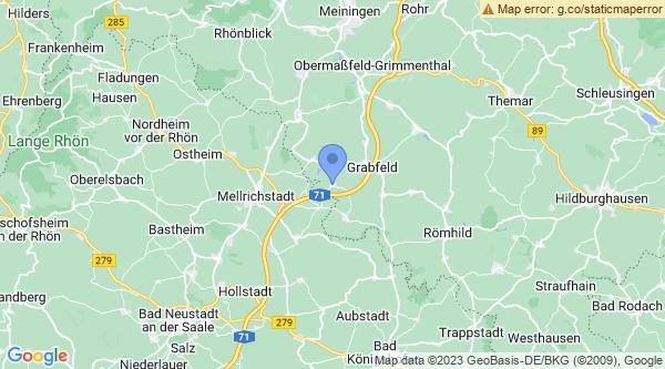 98631 Berkach