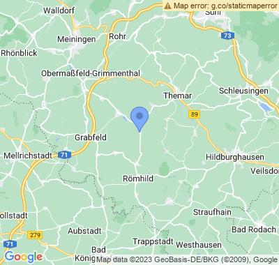 98631 Exdorf