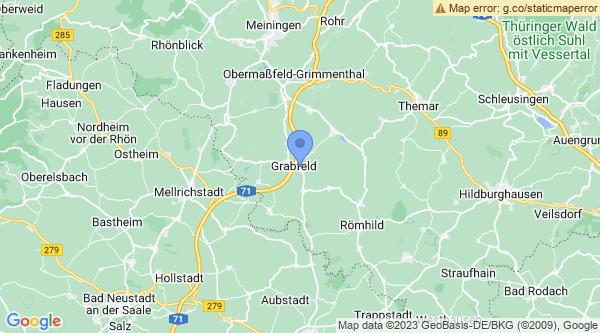 98631 Queienfeld