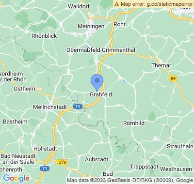 98631 Rentwertshausen