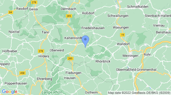 98634 Aschenhausen