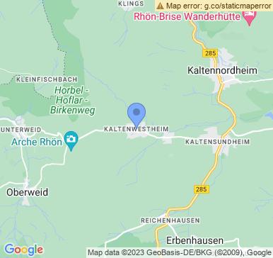 98634 Kaltenwestheim