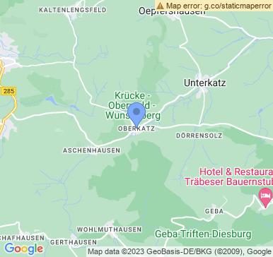 98634 Oberkatz