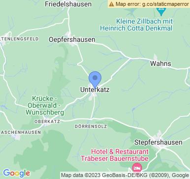 98634 Unterkatz