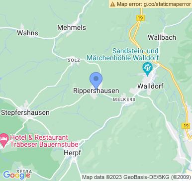 98639 Rippershausen